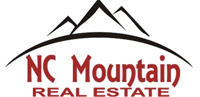 NC Mountain Real Estate